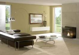 Furniture Suggestions And Advice To Keep Your Home Looking Great